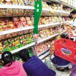 Tại sao chả mực bán trong siêu thị lại không ngon?