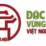 Chả mực Bá Kiến tham gia hội chợ Đặc sản vùng miền Việt Nam 2020